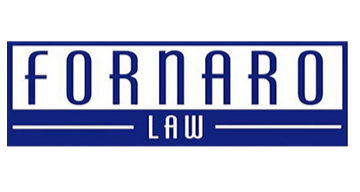 Fornaro Law